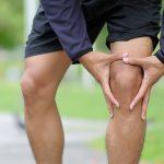 Condromalacia o condropatia: cos'è il ginocchio del corridore
